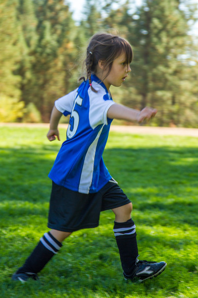 10-27 Soccer Abby J Birthday-40.jpg