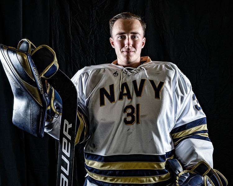 2019-10-21-NAVY-Hockey-31.jpg