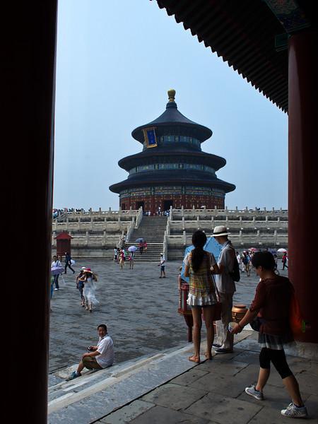 2013-07-07_(01)_Beijing-Himmelstempel_050.jpg