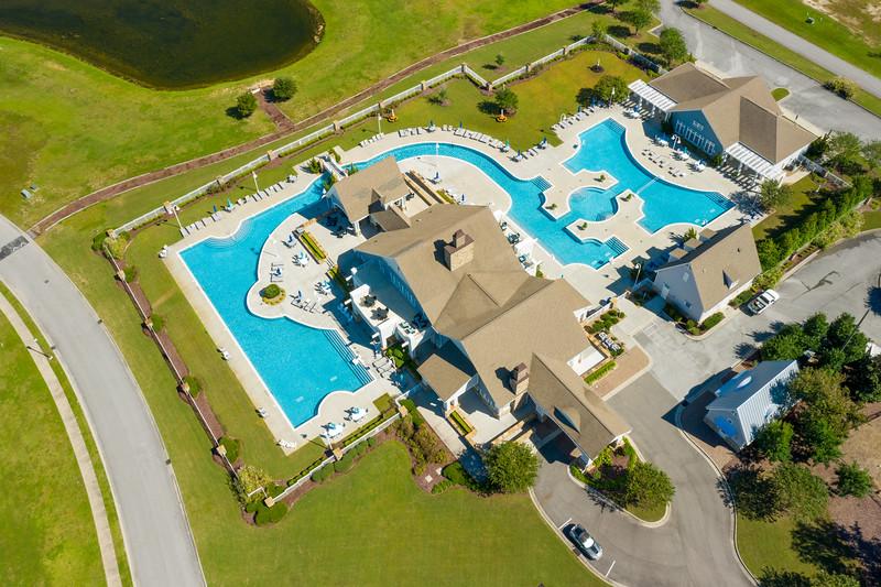 Summerhouse 10.15-11.jpg