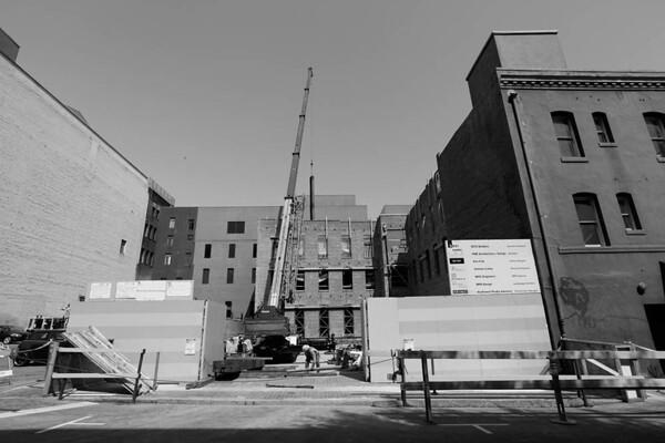 Sept 2011