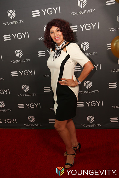 09-20-2019 Youngevity Awards Gala ZG0020.jpg