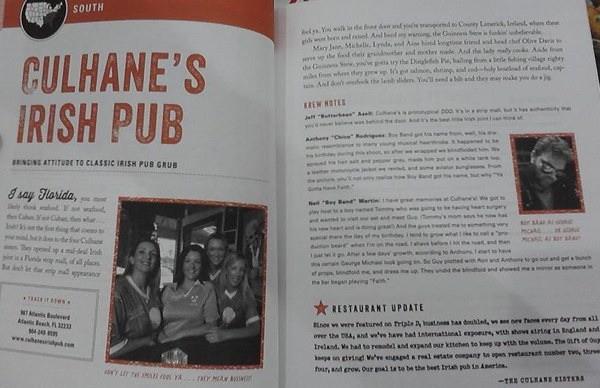 culhanes-irish-pub---flavor_med.jpeg