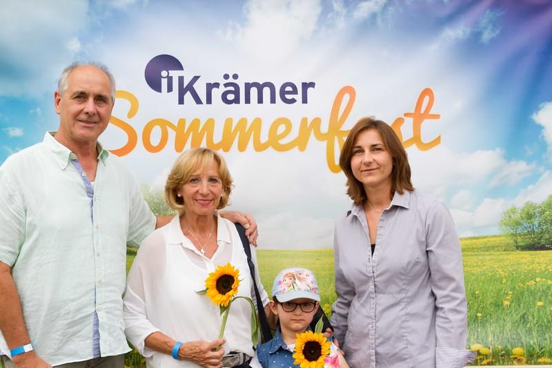 kraemerit-sommerfest--8686.jpg