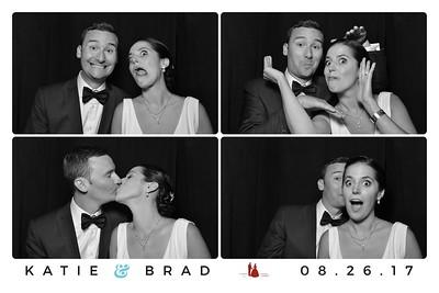 NYC 2017-08-26 Katie & Brad