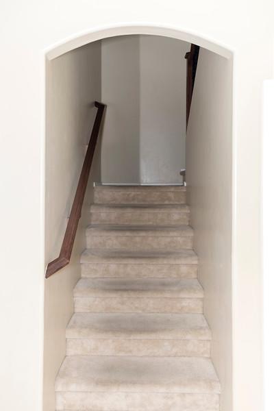 Bottom of Stairs.jpg