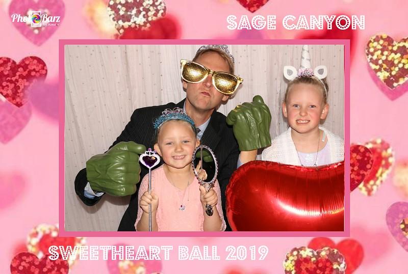 sweetheart ball (65).jpg