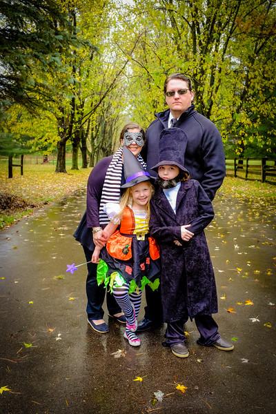 2015 halloween (3 of 15).jpg