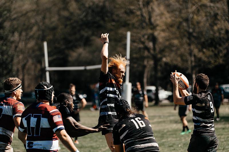 Dry Gulch Rugby 163 - FB.jpg