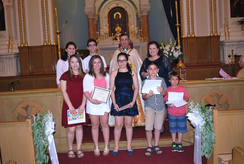 Sunday School Awards 6-11-17 047.JPG