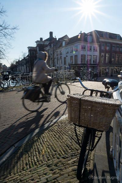 Delft-7354.jpg