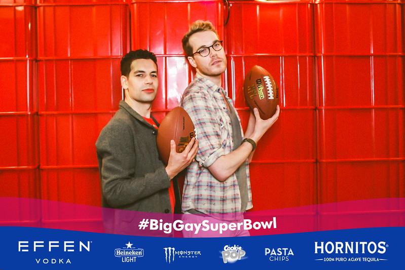 Big Gay Super Bowl Party 2017-172.jpg