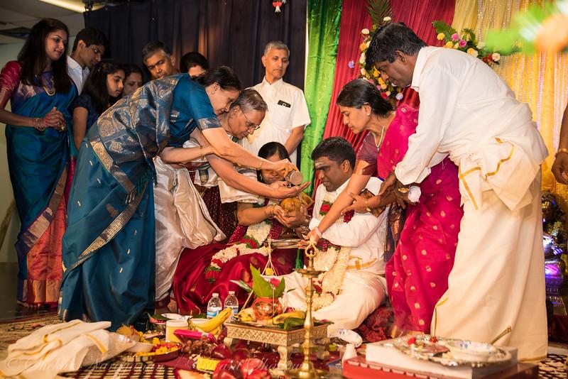 Sriram-Manasa-244.jpg