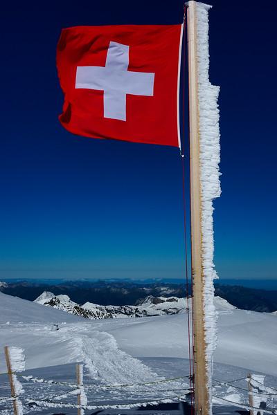 0082 Jungfraujoch 3475 m.ü.M. - Mönchsjochhütte 3629 m.ü.M. 01.09.2010  _DSC5502.jpg