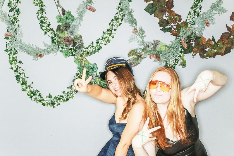 Kappa Alpha Theta Down The Rabbit Hole-SocialLightPhoto.com-192.jpg