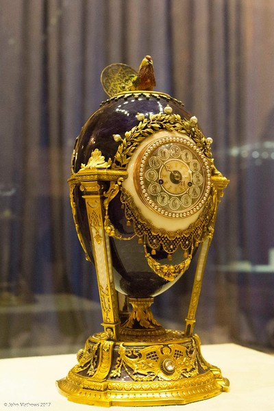 20160713 Faberge Museum - St Petersburg 302 a NET.jpg