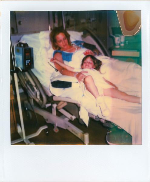 1995 Will Baby Journal 00008.jpg