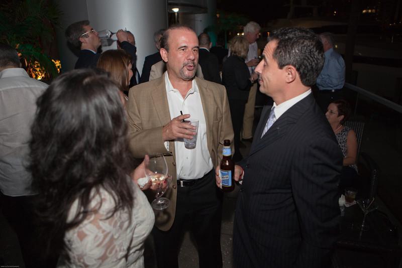 Aerolog Reception November 3 2011-232.jpg