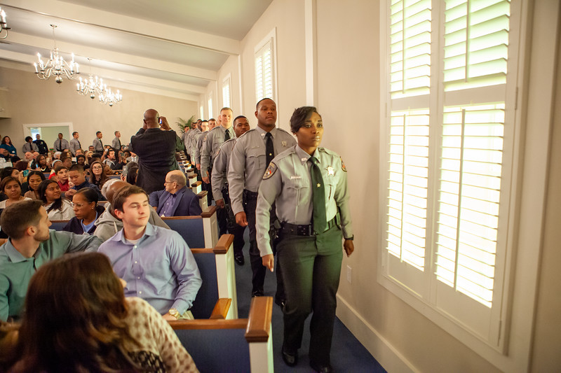 Durham Sheriff Grads 11-2019 MY PRO PHOTOGRAPHER-110.JPG