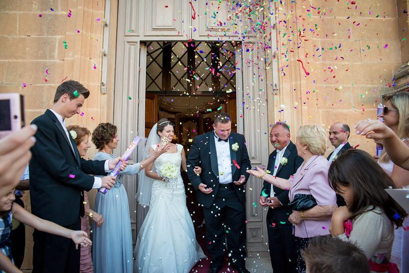 loretta-steve-wedding-0574.jpg