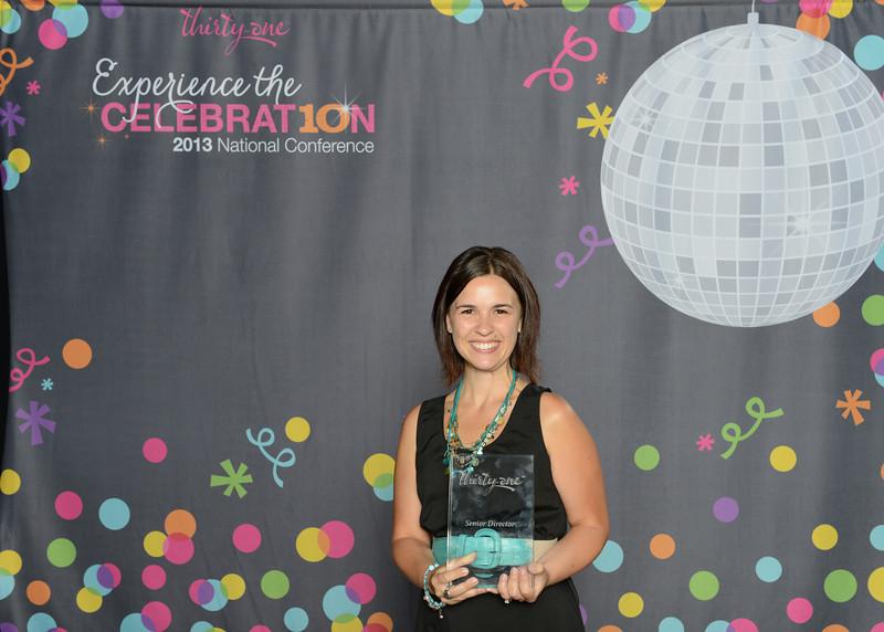 NC '13 Awards - A2-538.jpg