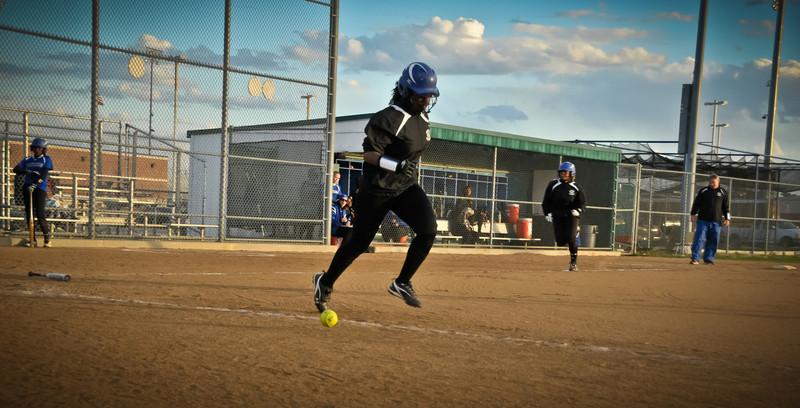 Lady Panther Softball vs  O D  Wyatt 03_03_12 (40 of 237)
