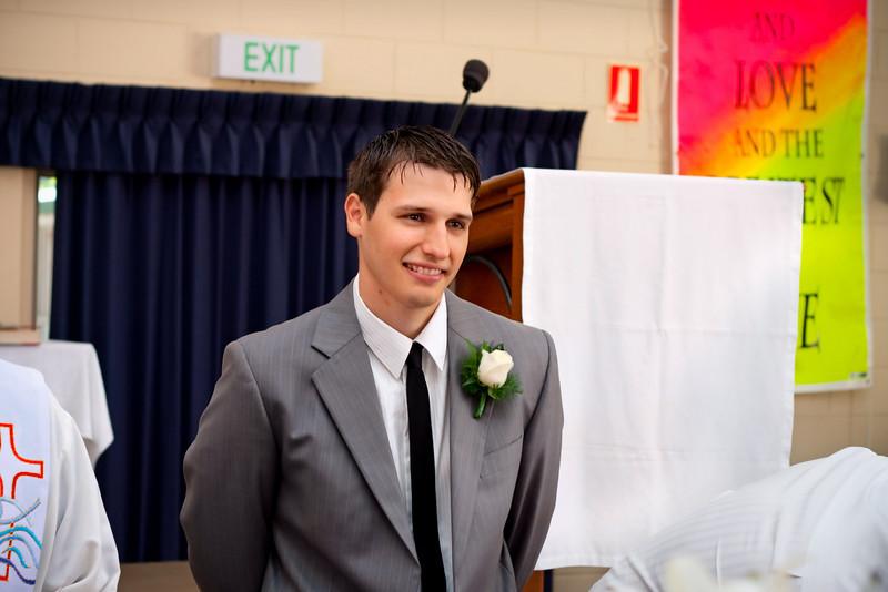wedding-134-r.jpg
