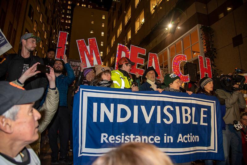 Impeach   Rachel Podlishevsky5.jpg