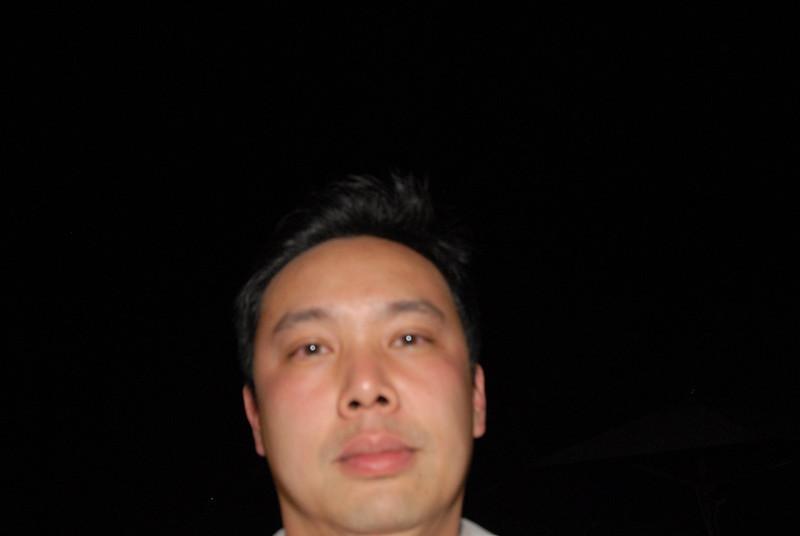 [20120630] MIBs Summer BBQ Party @ Royal Garden BJ (201).JPG