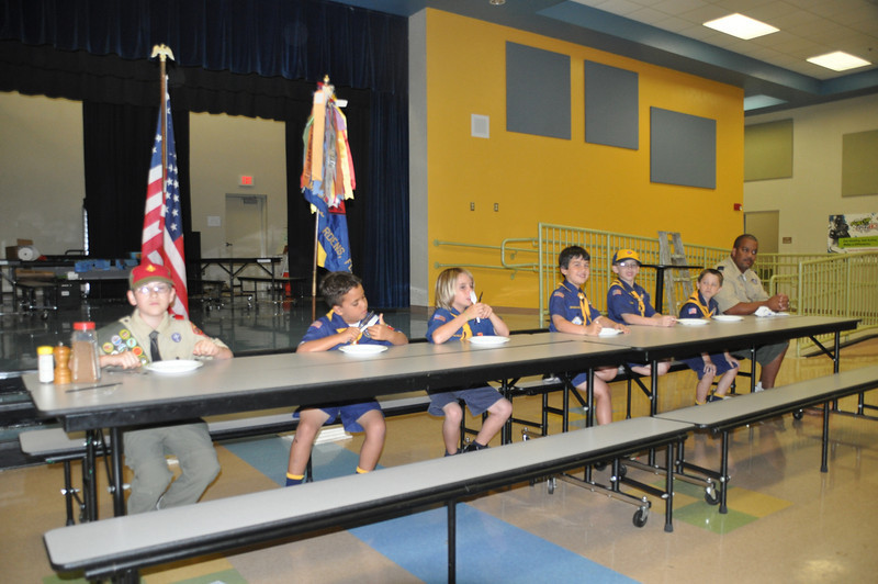 2010 05 18 Cubscouts 111.jpg