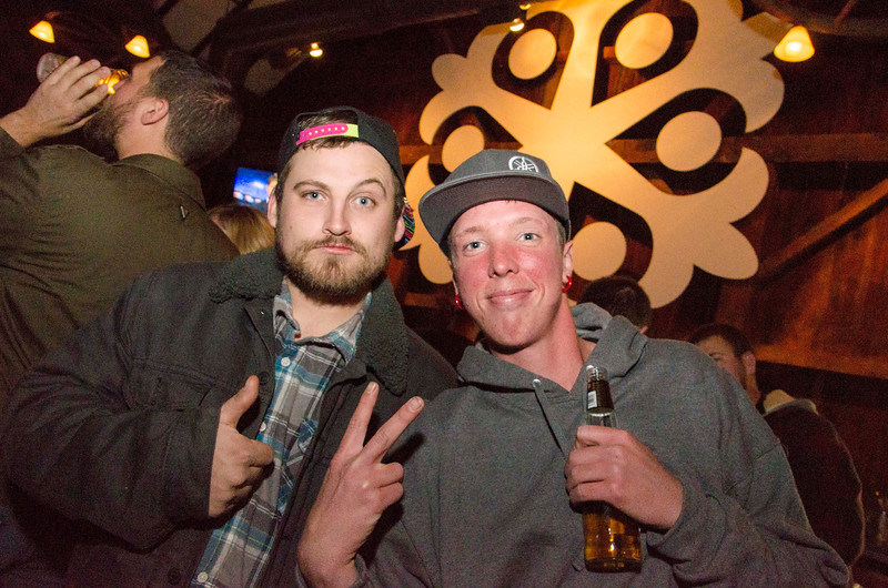 Zozo-Party-2014-MuleKick_Snow-Trails-70539.jpg