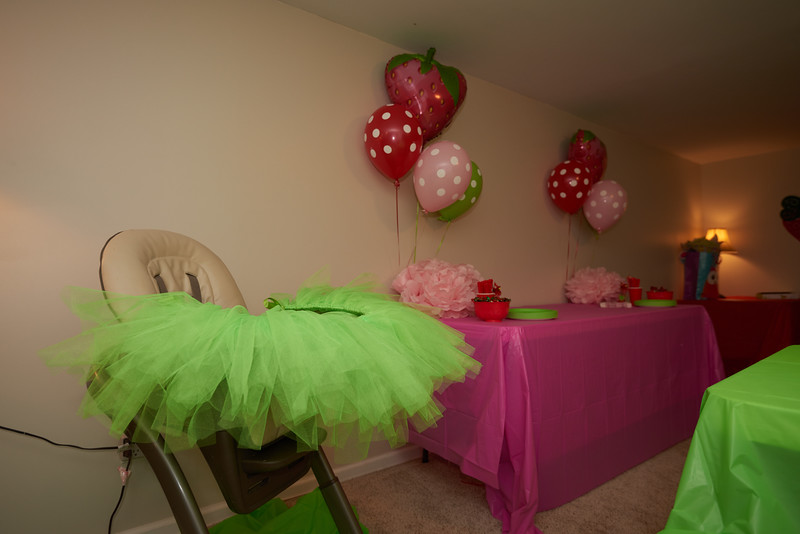 Callie's First Birthday 121.jpg
