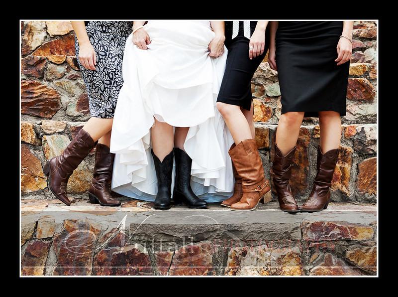 Nuttall Wedding 137.jpg