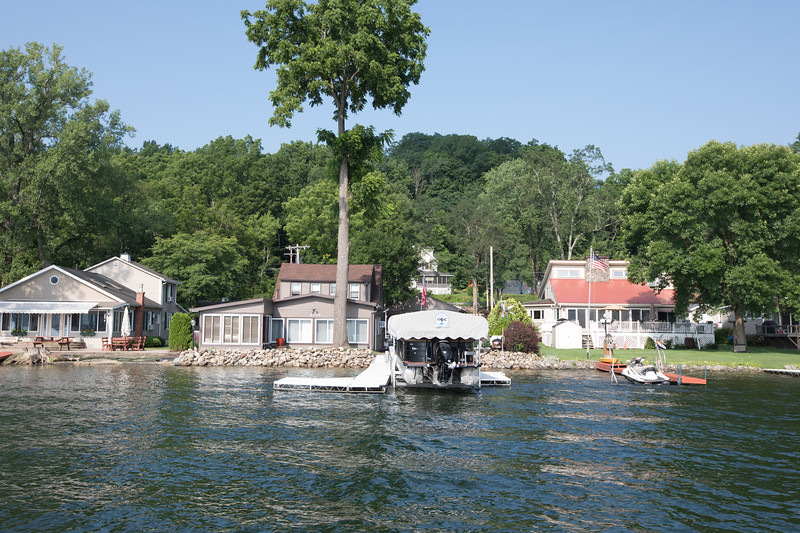 Boat1047.jpg