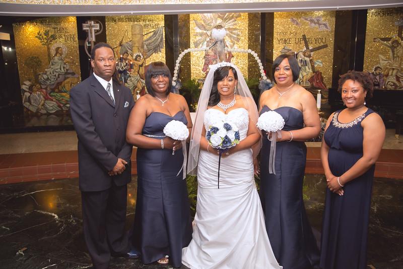 Hardy Wedding-5461.jpg
