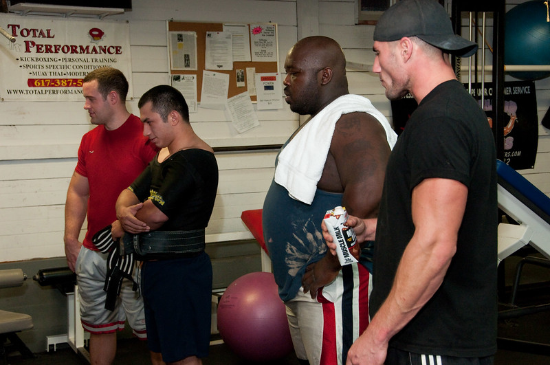 TPS Training Day 10-14-2009-3630