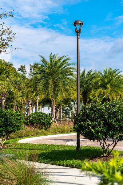 Spring City - Florida - 2019-204.jpg