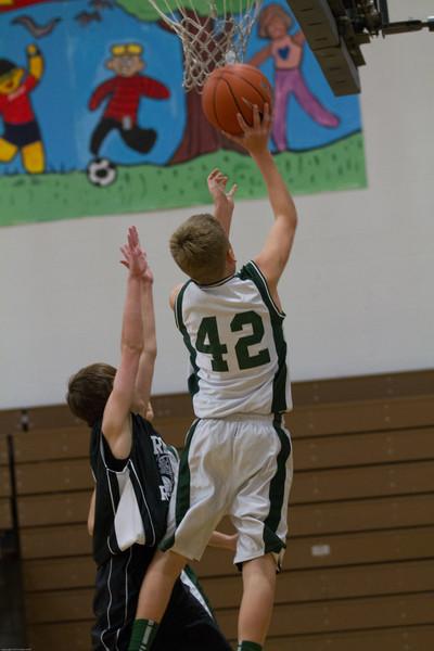 aau basketball 2012-0076.jpg