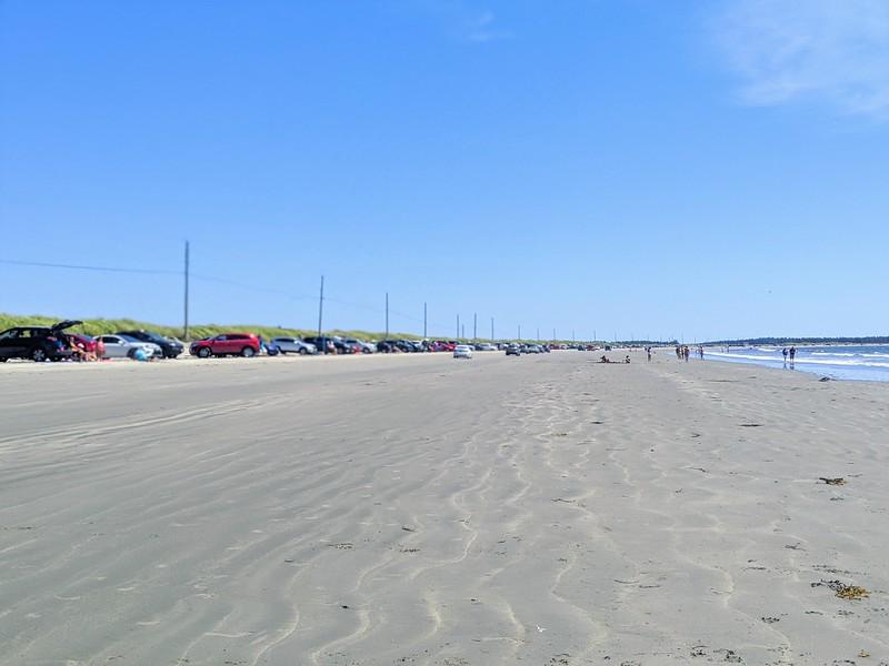 Petite Riviere Crescent Beach 2.jpg