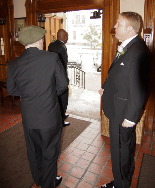 Jeff and emily Church-02627.jpg