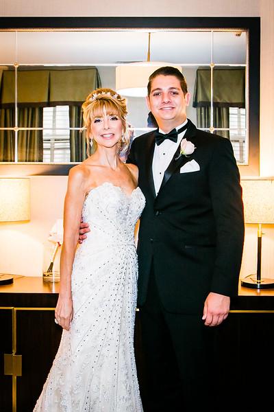 Don and Donnas Wedding Photos - 041.jpg