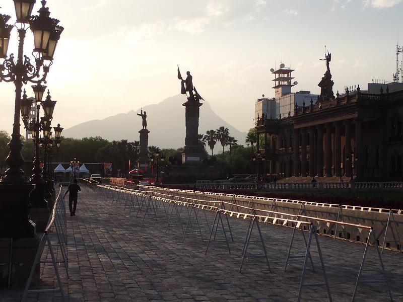 Monterrey3180316_190644_129.jpg