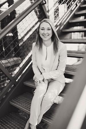 Megan Morgan