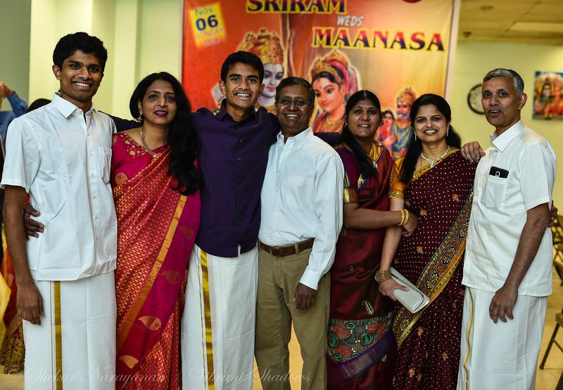 Sriram-Manasa-61.jpg