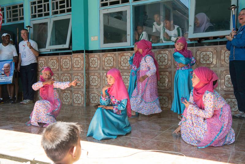 20170121_Peace Run Lombok_343.jpg