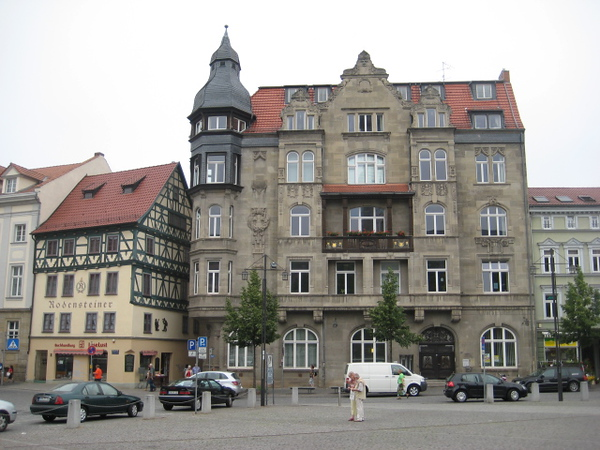 buildings_8.jpg