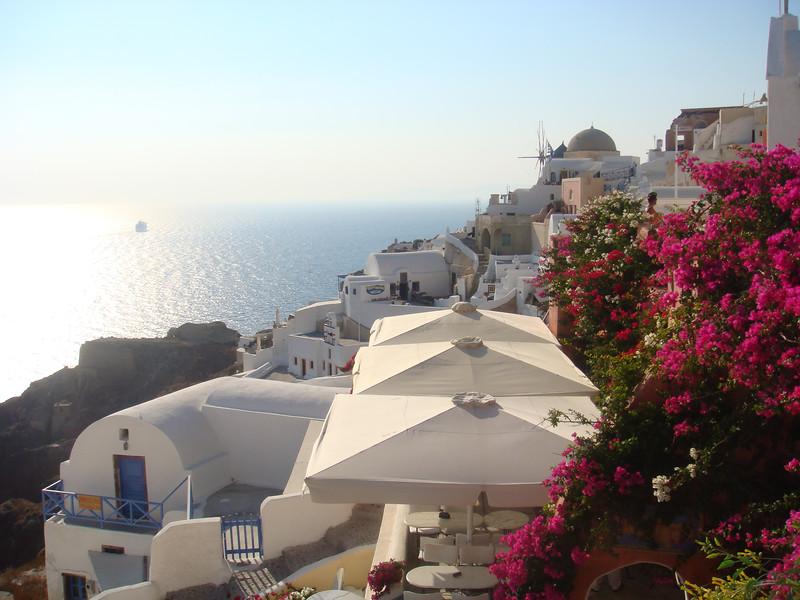 Greece 2008-321.jpg