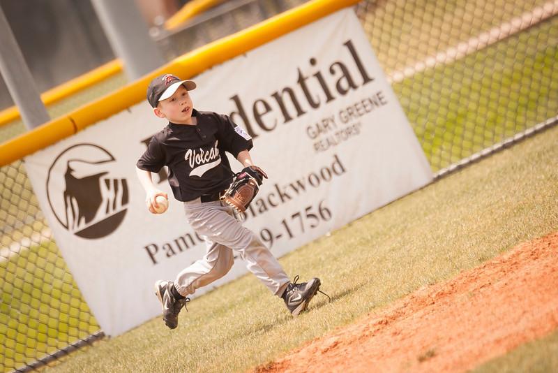 Younger Baseball-155.jpg