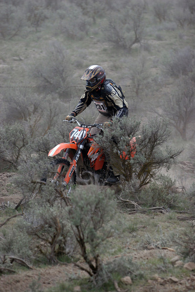 2011 Desert 100 Race Gallery #8