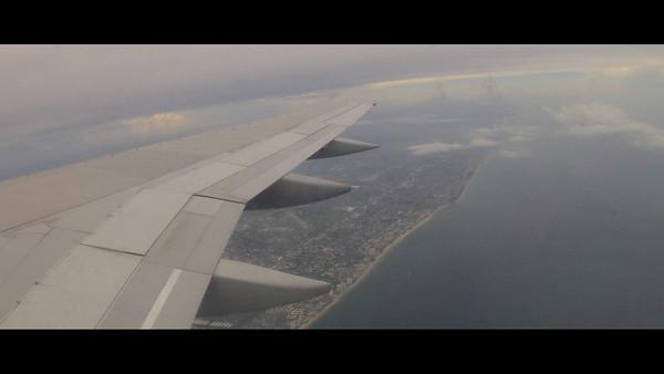 2013/06/12 - Florida & Caribbean Cruise